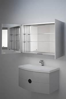 Non Mirrored Bathroom Cabinets
