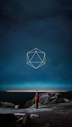 iphone wallpaper pictures downloads odesza