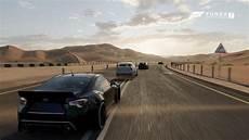 forza 7 review astonishing graphics great mechanics