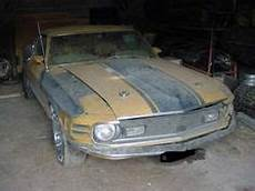 18075 best barn finds images pinterest in 2018