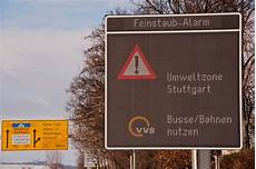 Bad Cannstatt Info Feinstaubalarm In Stuttgart