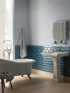 bathroom ideas earth fired earth tiles bright bazaar by will