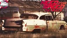 Need For Speed Payback 17 Die Suche Nach Den Letzten