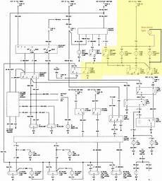 Jeep Yj Road Light Wiring Diagram by Jeep Jk Dome Light Wiring Diagram Wiring Diagram