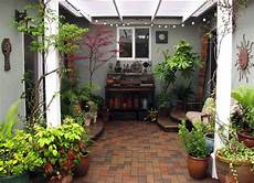 interleafings garden designers roundtable expanding small spaces