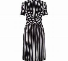 Stripe Twist vertical striped dresses 5 of the best jacquardflower