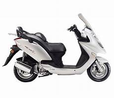 Scooters In South Africa Kymco Grand Dink 250 Specs