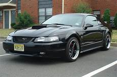 st4ngbanger 2000 ford mustang specs photos modification