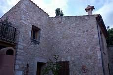 sch 246 nes haus mit mallorquinischer steinfassade zentral