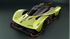 aston martin valkyrie amr pro revealed built for pure speed