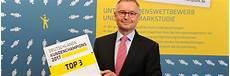 diese 36 finanzfirmen sind deutschlands kundenchions