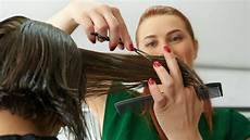 six things you need to know before getting a haircut
