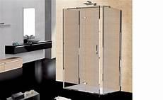 vasche idromassaggio con box doccia box doccia vasche e idromassaggio catania la rosa