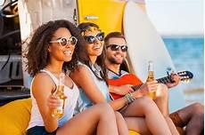 Alkohol Am Steuer Grenzwerte Strafen Gesundesleben At