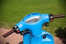 verbrauch vom motorroller so berechnen sie wie viel