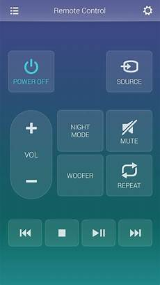 remote app audio remote android apps on play