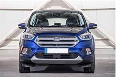 2019 ford kuga review release date 2019 and 2020 new