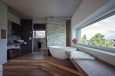 Luino Gl 228 Nzend Badezimmer Zeitlos Badezimmer Und