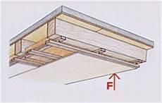 gipskartonplatten brandschutz f30 f30 rigips mischungsverh 228 ltnis zement