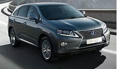 car maintenance manuals 2012 lexus rx hybrid user handbook 2012 lexus rx 450h hybrid review specs pictures price mpg