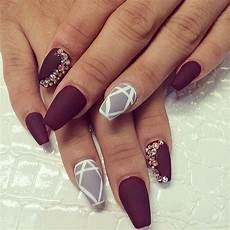 laque nail full set matte discover and share your nail