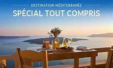 Voyage Vacances Tout Compris Des S 233 Jours Tout Inclus