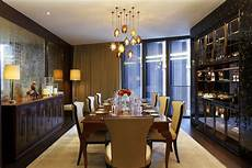 Home Decor Ideas For Dining Room by Beautiful Interiors Best Of 2016 Dk Decor