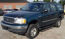 download car manuals pdf free 1997 ford expedition user handbook 1997 2002 ford expedition service repair manual service repair manual