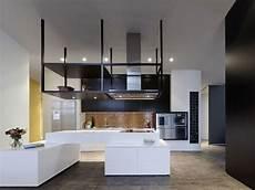 Loft Abierto 6 Interior De Cocina Planos De Cocinas Y
