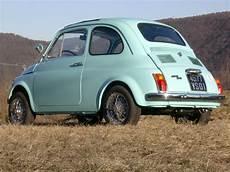 Fiat 522 Junglekey Fr Wiki
