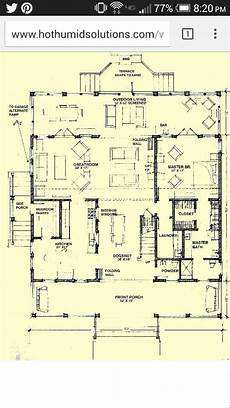 dogtrot house floor plans dog trot house dog trot house dog trot house plans