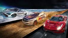 Get Project Cars 2 Demo Microsoft Store