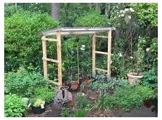 Garten Terrasse 220 Ber 310 Garten Tipps Frag Mutti