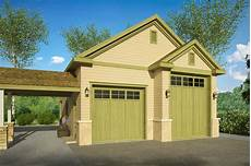 rv garage house plans country house plans rv garage 20 082 associated designs