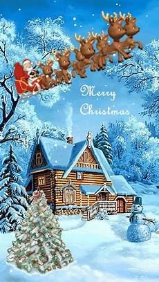 merry christmas gif pictures photos and images for facebook pinterest and