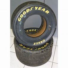 1997 goodyear f1 rear tyre formulasports