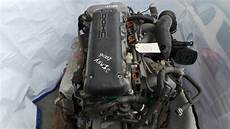 how does a cars engine work 2005 suzuki swift parental controls engine suzuki jimny closed off road vehicle sn 1 3 16v 4x4 sn413 b parts