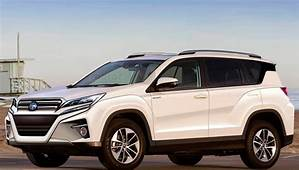 2020 Toyota RAV4 Redesign Price Colors  Car Speed News