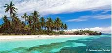 pamilacan island paradise hotel philippines bohol guide