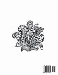 Arabische Muster Malvorlagen Pdf 40 Orientalische Bilder Zum Ausmalen Besten Bilder