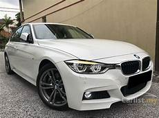 bmw 328i 2016 gt sport line 2 0 in selangor automatic