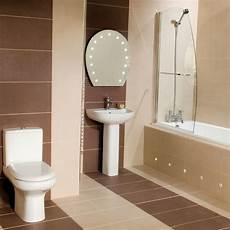 Easy Small Bathroom Design Ideas 30 Wonderful Ideas And Photos Of Most Popular Bathroom