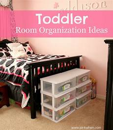 Small Toddler Bedroom Ideas by Small Bedroom Organization Ideas Home Decor Ideas