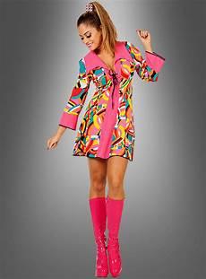 70er Jahre Kleid Mona Erhalten Sie Bei 187 Kost 252 Mpalast De