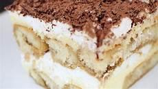 tiramisu ii recipe tiramisu recipe desserts tiramisu