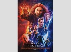 Cast Of X Men Dark Phoenix,,X men dark phoenix characters|2020-03-25