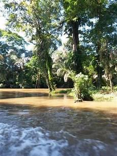 Auswärtiges Amt Costa Rica - hannos page costa rica fotos und reiseimpressionen