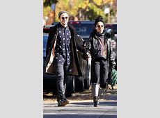 robert pattinson fka twigs engagement