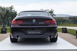 2019 Bmw 4 Series Gran Coupe Review  New Cars