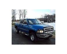 car manuals free online 2000 dodge ram 1500 electronic toll collection dodge ram 1500 2500 3500 1997 1998 1999 2000 workshop service repair manual